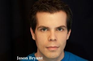 Jason Bryant